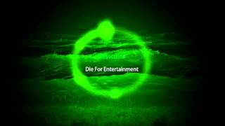Basscolor - Die For Entertainment [Free Download]