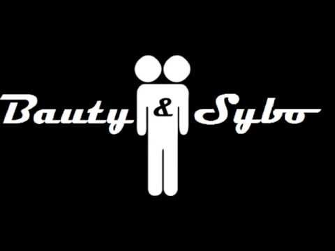 Bauty & Sybo - Un Pasaje