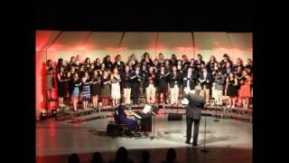Download Lagu Roanoke College Mixed Choir Gratis STAFABAND