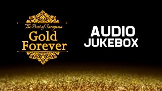 Best of Old Hindi Songs   Golden Collection - Vol. 4   Audio Jukebox