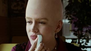Coneheads (1993) - Official Trailer