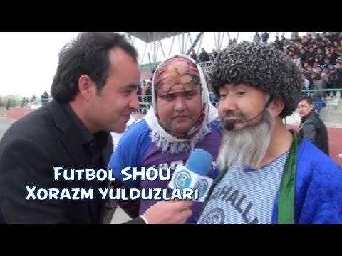 узбек юлдузлари