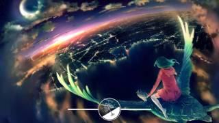 【Nightcore】Jessica (제시카)-Fly (Feat. Fabolous)