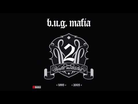B.U.G. Mafia - Cine E Cu Noi (cu Jasmine)