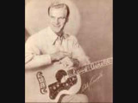 Eddy Arnold - Here Comes Heaven