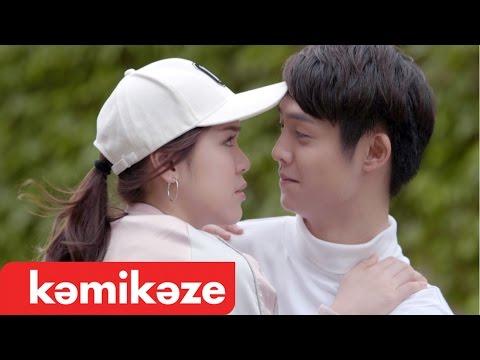 [Official MV] Wanted - CNAN KAMIKAZE