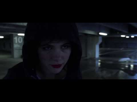 Supremacy: The Movie [UBC 12 HOUR FILM RACE]