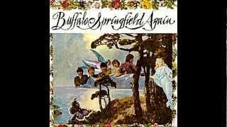 Watch Buffalo Springfield Rock  Roll Woman video
