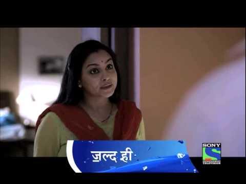 Dil Ki Baatein Dil Hi Jaane | Ram Kapoor | Gurdip Kohli | Mahesh Bhatt  - Coming Soon - Mandir