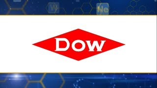 Why Choose Dow