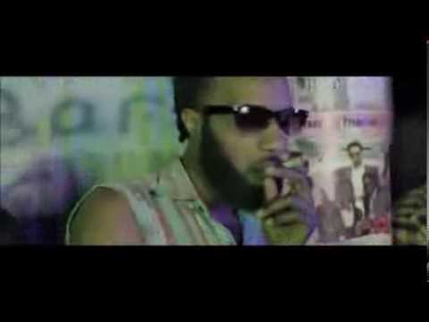 Demarco Ft Busy Signal - Loyal Remix (official Music Video Hd)  Reggae Dancehall  - 2014 video