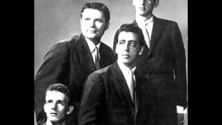Statler Brothers - The Blackwood Brothers by the Statler Brothers