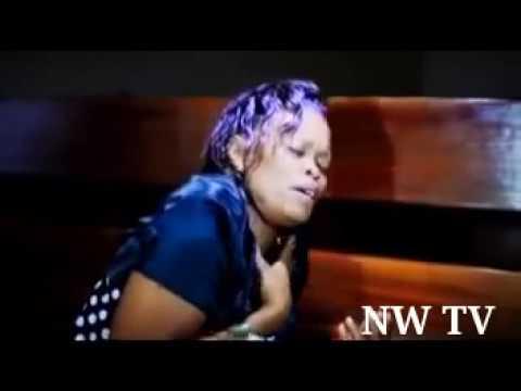 Jane Muthoni - Nja ini ciaku (Official Video)