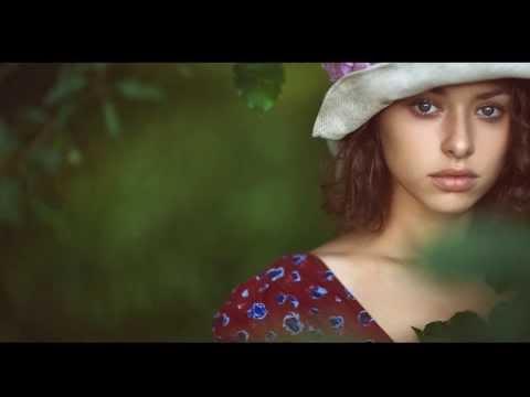Ennio Morricone - Le Vent, Le Cri video