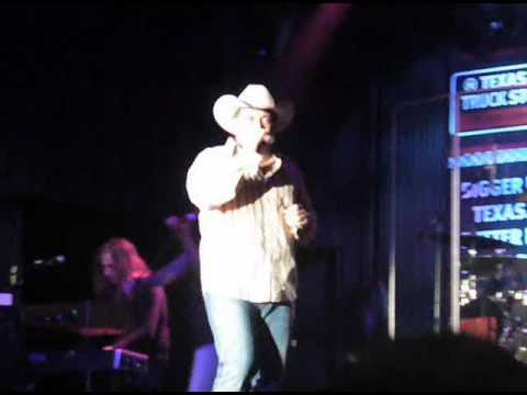 Chris Cagle - I Dont Wanna Live