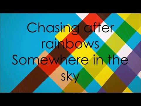 Zedd & Aloe Blacc - Candyman (Lyrics) [HD]