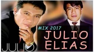 download lagu Favoritas De Julio Elias, Mix Para El 2017, Coros gratis