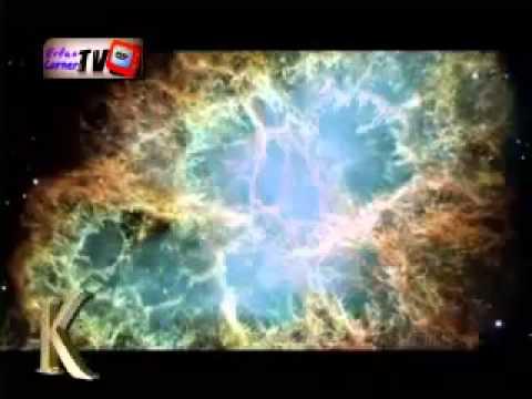 Khazanah Trans7 :: Keajaiban Angka Tujuh Versi Al-Qur'an