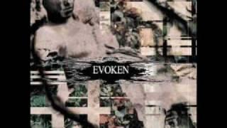 Watch Evoken In Pestilence Burning video