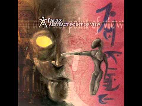 Faraz Anwar - Prophet