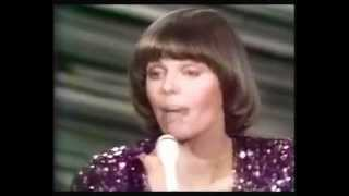 Watch Captain  Tennille Love Will Keep Us Together video