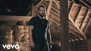Tyler Farr Better In Boots