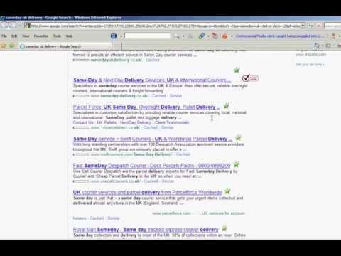0 Cheap SEO, Web design Services UK