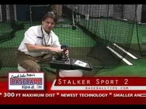 Stalker 2 Radar Stalker Radar Guns The Best