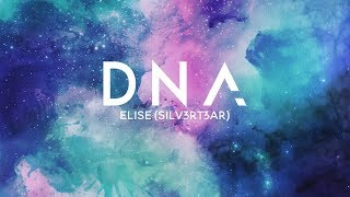 download lagu Acoustic English Cover Bts - Dna  Elise Silv3rt3ar gratis