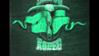 Watch Tattoo Rodeo One Way Love video