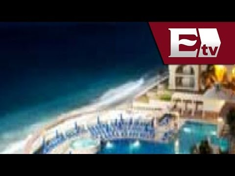 Cozumel se convierte en playa libre de humo / Titulares con Vianey Esquinca