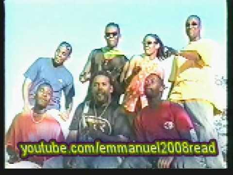 Legend Sa Pi Red 1999