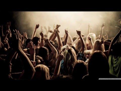MUSICA DE ANTRO 2016 - 2017 (Lo Mejor Y Lo Mas Sonado En Las Fiestas Nada Comercial Vol.2)