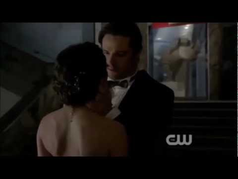 Beauty And The Beast Catherine And Vincent 1x15 Any Means Possible video