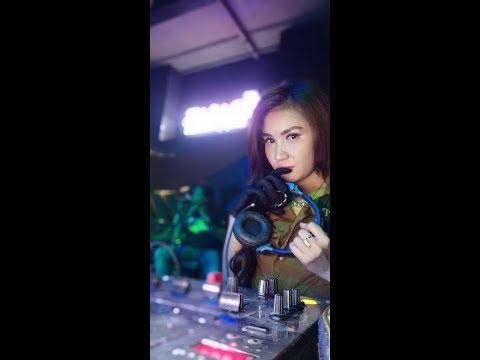 HAPPY PARTY PASUKAN BIG BOS BIG BOS PENGHABIS UANG BESAR BY DJ ALEXA MONYOR