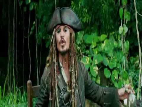 strani filmovi parodija part 1 parodija na filmove pirates of
