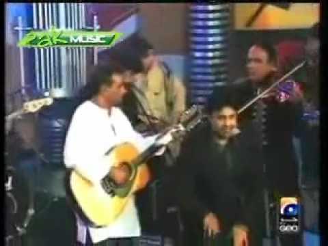 Dil Hogaya Hai Tera Deewana Geo Tv