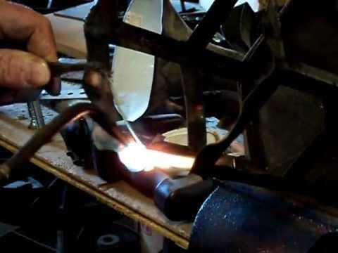 Lantern repair guy shoot thumbnail