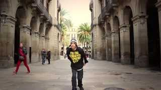 Download Lagu Si no eres rap #2 - Big Torres, Loren, El Kasper, Kespar, Cansi Natra, La Krimi Gratis STAFABAND