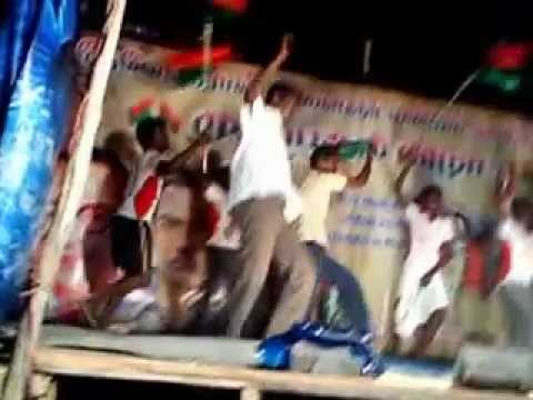 Karthikmallar. Devendras Youth Club Thalaiyuthu video