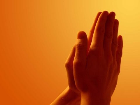 Oraciones de liberacion romped maldiciones