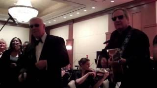 Teenager in Love - Cleveland POPS w/ Rick Chiricosta (close)