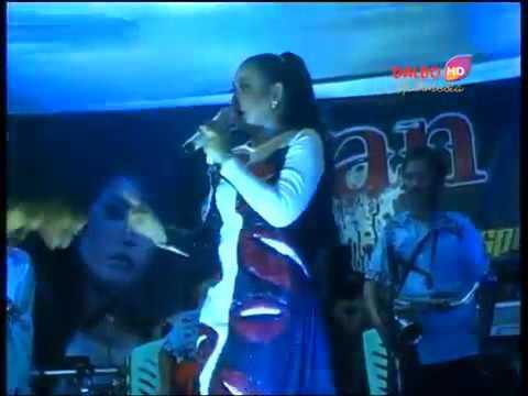 download lagu TETEP DEMEN ANICA NADA Sutawinangun CIREBON 20 Juli 2016 gratis