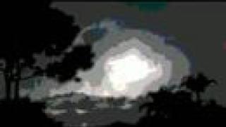 lightning melody