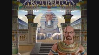 Watch Kotipelto Lord Of Eternity video