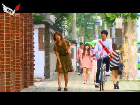 Vietsub The day we fall in love - Park Shin Hye - Heartstring...
