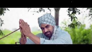 new whatsapp status # latest very royal punjabi attitude # boys whatsapp status video song