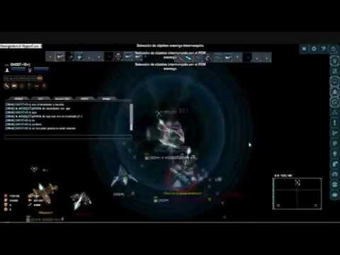 invacion ag2 dark orbit 2014