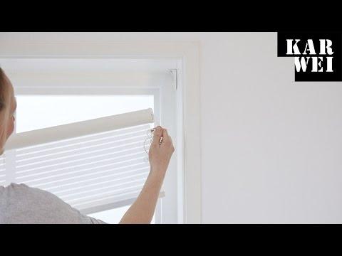 Beautiful Karwei Gordijnen Opmeten Images - Trend Ideas 2018 ...