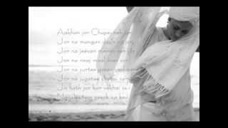Sirgun Kaur Aakhan Jor God And Me